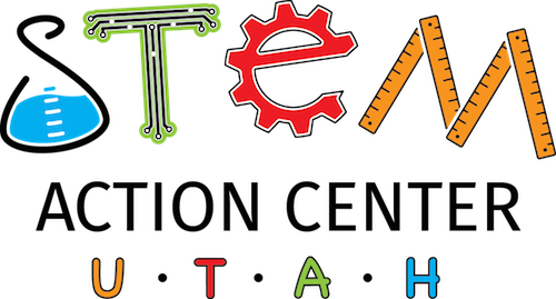 STEM_Logo_Action_Center_500px_-_With_Action_Center_copy_2.png